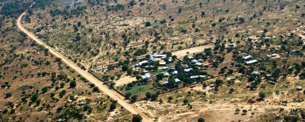 entire-iris-ministry-base-property-from-the-air-in-june-2011