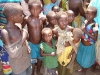 weeks-of-hunger-lay-bare-on-children
