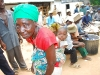 grandmother-and-child-getting-food-assistance-at-iris-africa