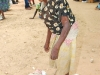 iris-africa-food-distribution-serving-the-elderly