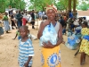 iris-africa-food-distribution-serving-the-most-vulnerable