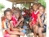 iris-africa-junior-boys-depart-in-pinzgauer-for-their-weekly-saturday-afternoon-game