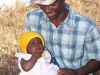 hedson-father-of-the-boys-house-with-his-new-daughter