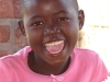 iris-child-so-happy-about-new-home-at-iris-ministries-base-in-bangula_0