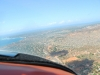 approach-to-pemba-moz-2