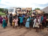delivering-food-to-flood-victims-in-nchalo-malawi-resized