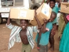 malawi-flood-victims-rejoice-over-food-from-iris-resized