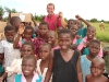 mo-with-orphans-in-nchalo-malawi-resized