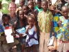 mozambique-feeding-orphans-in-mutarara-resized