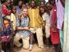 a-new-leg-for-a-malawi-pastor
