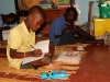 iris-boys-doing-their-school-work