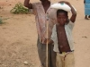 10-blind-man-and-son