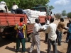 2-offloading-truck-of-maize-f