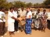 sue-silva-presents-food-to-staff-at-nsanje-district-hospital-resized